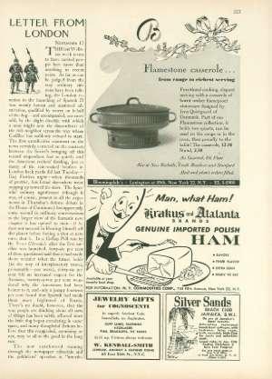 November 23, 1957 P. 223