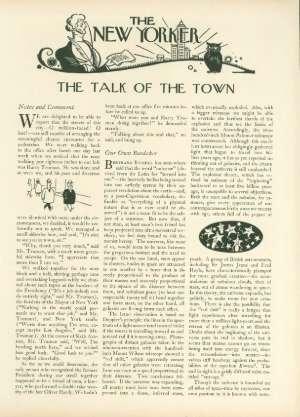 November 23, 1957 P. 43