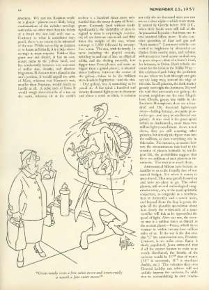 November 23, 1957 P. 45