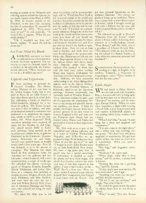 November 23, 1957 P. 46