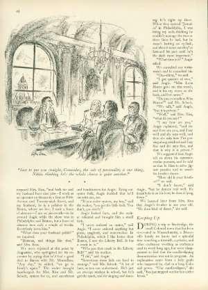 November 23, 1957 P. 48