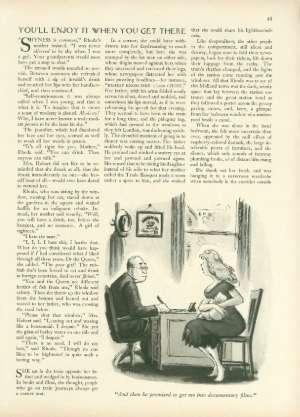 November 23, 1957 P. 49
