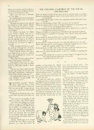 November 23, 1957 P. 52