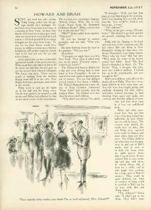 November 23, 1957 P. 54