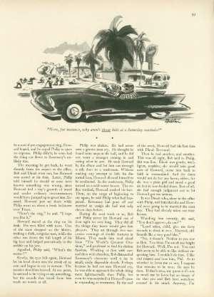 November 23, 1957 P. 58