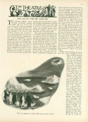 November 23, 1957 P. 77