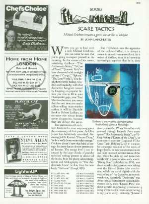 December 16, 1996 P. 103