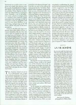 December 16, 1996 P. 114