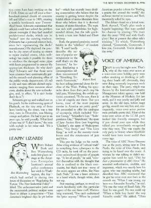December 16, 1996 P. 48