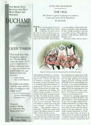 December 16, 1996 P. 52