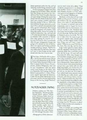 December 16, 1996 P. 78