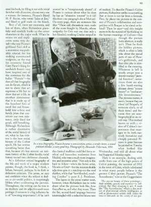 December 16, 1996 P. 92