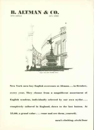 October 12, 1935 P. 13