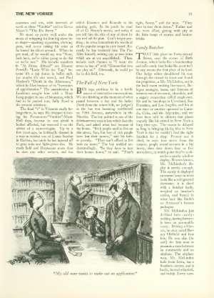 October 12, 1935 P. 15