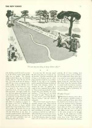 October 12, 1935 P. 16