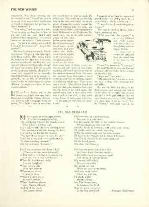 October 12, 1935 P. 21