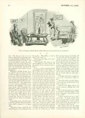 October 12, 1935 P. 23