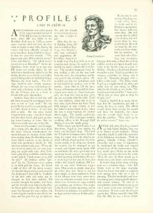 October 12, 1935 P. 25