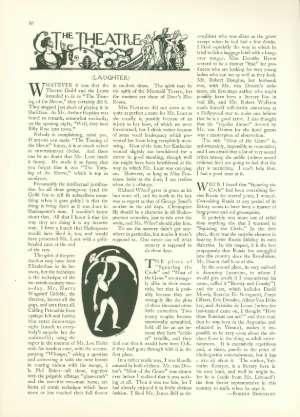 October 12, 1935 P. 30