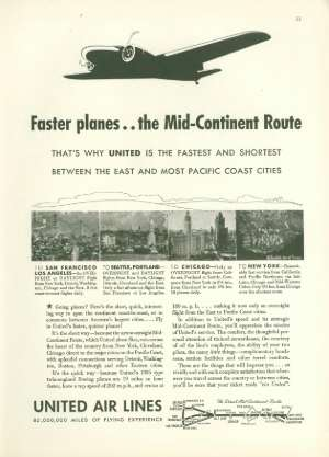October 12, 1935 P. 32