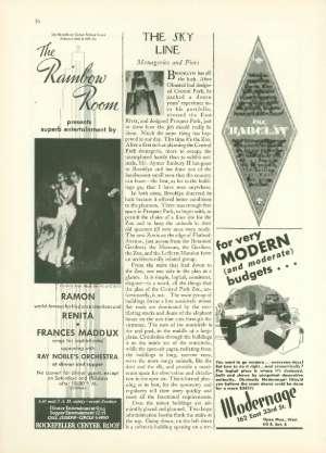 October 12, 1935 P. 36