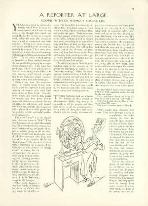 October 12, 1935 P. 45
