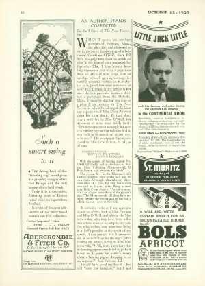 October 12, 1935 P. 50
