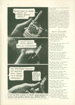 October 12, 1935 P. 52