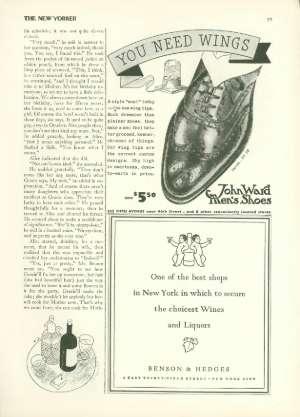 October 12, 1935 P. 58