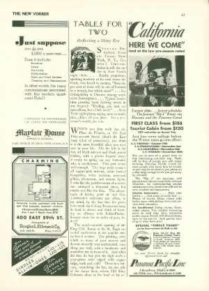 October 12, 1935 P. 62