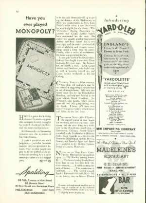 October 12, 1935 P. 69