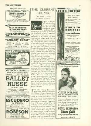 October 12, 1935 P. 83