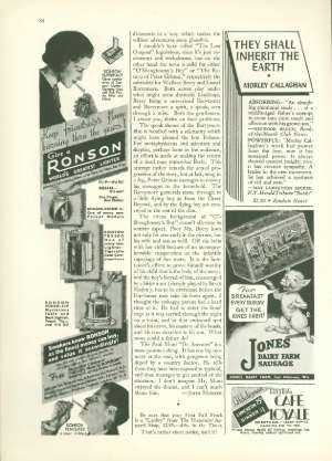 October 12, 1935 P. 85