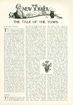 July 5, 1969 P. 19