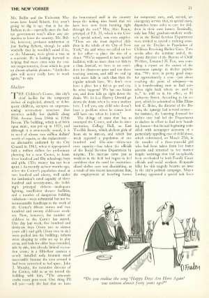 July 5, 1969 P. 21