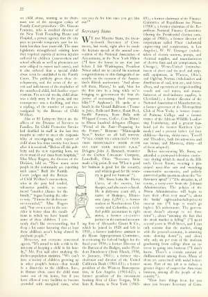 July 5, 1969 P. 22