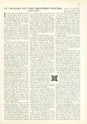 July 5, 1969 P. 25