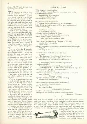 July 5, 1969 P. 28