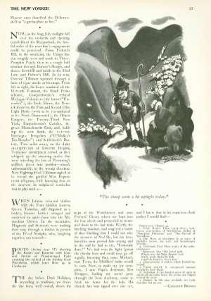 July 5, 1969 P. 34