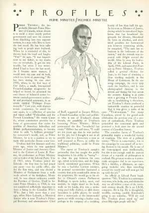July 5, 1969 P. 36