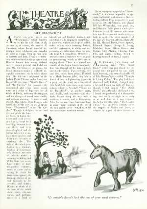 July 5, 1969 P. 63