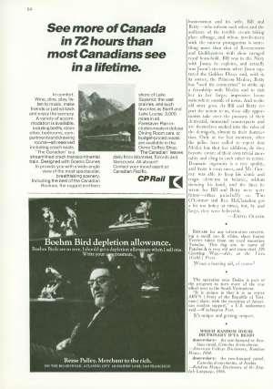 July 5, 1969 P. 65