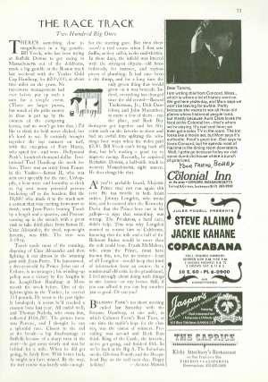 July 5, 1969 P. 73