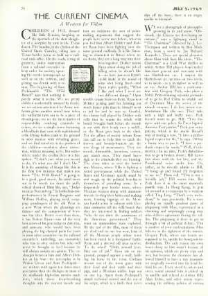 July 5, 1969 P. 74