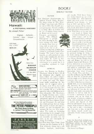 July 5, 1969 P. 76