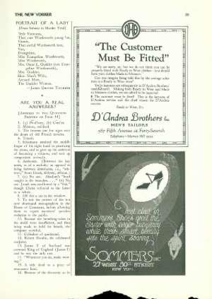 April 9, 1927 P. 99