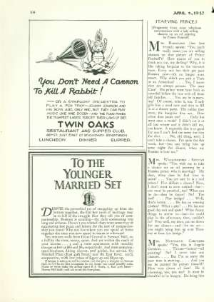 April 9, 1927 P. 105