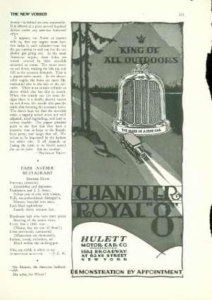 April 9, 1927 P. 111