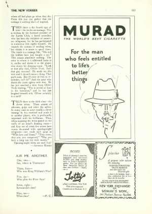 April 9, 1927 P. 112