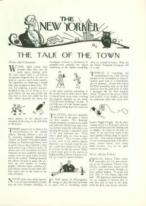 April 9, 1927 P. 17